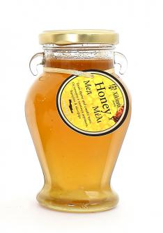 Honey Amforeas 450 gr